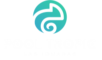 Logo website2